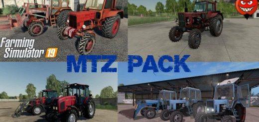 mtz-belarus-new-pack-v1-0-0-0_1