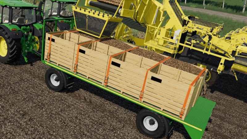 naus-potato-storage-box-and-turnable-pallet-fork-v1-0-0-0_5