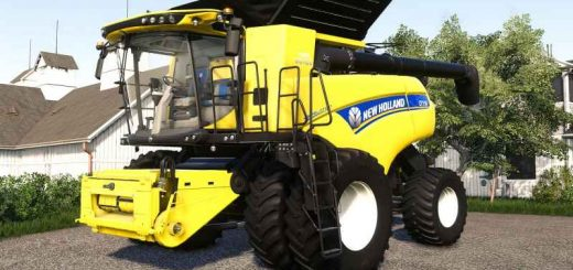 new-holland-cr-series_1