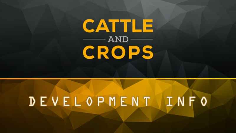 thumb_50_cattle-and-crops_dev-info