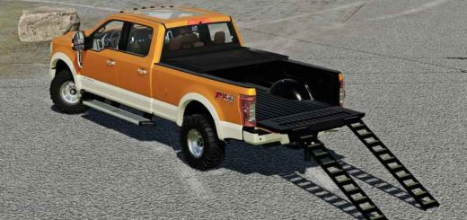 2020-ford-f-series-250-450-2-aka-replacement-of-old-mod_3