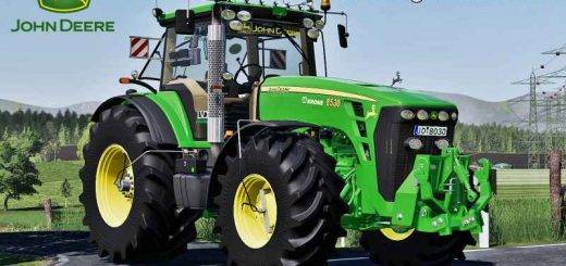 2510-john-deere-8030-series-official-3-0_1