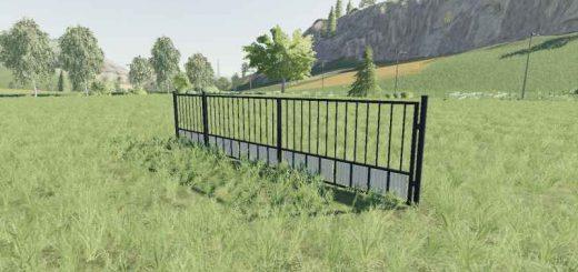 black-placeable-gate-v1-0-0-0_1