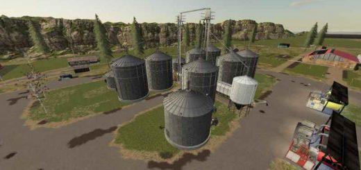 fs19-multi-silo-peasantville-1-0_2