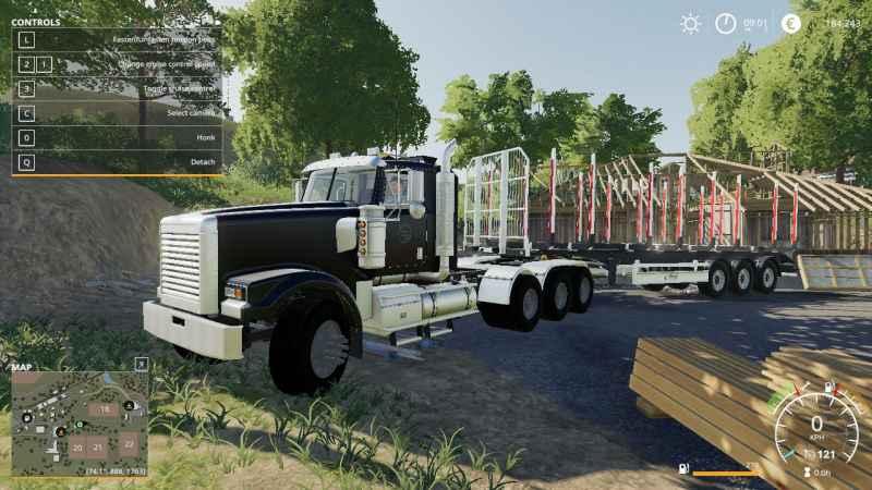 giants-hauler-truck-v1-0_1