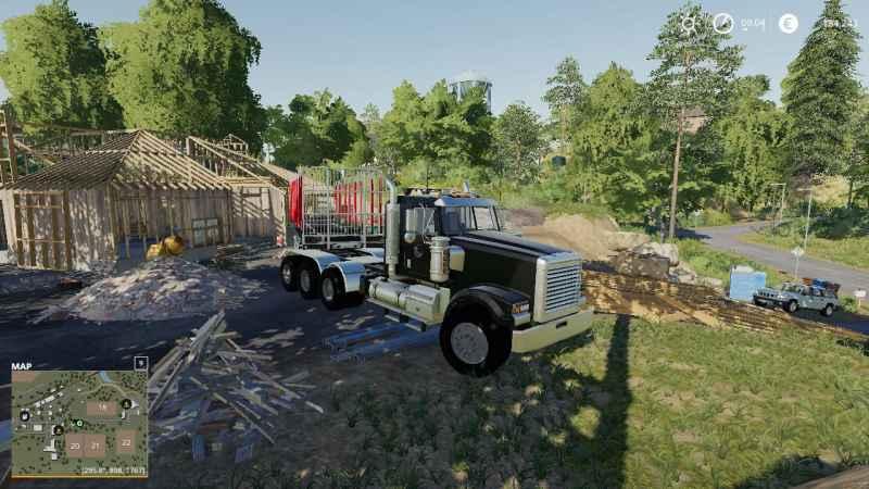 giants-hauler-truck-v1-0_6