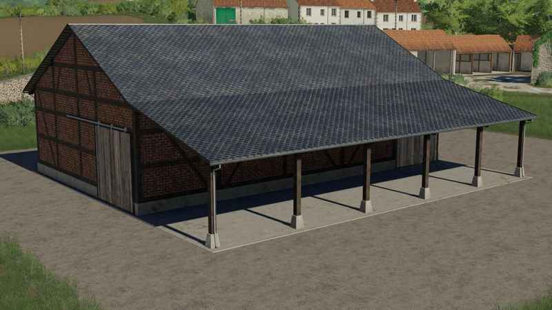 half-timbered-barn-v1-0-0-0_1
