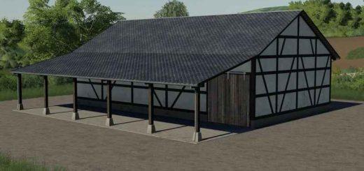 half-timbered-barn-v1-0-0-0_5