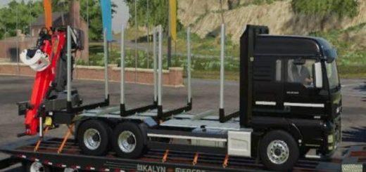 man-truck-pack-strapit-v1-0-0-0_3