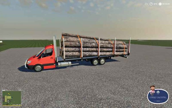 mercedessprinterautoloadwoodfs19-1-0_1