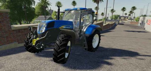 new-holland-t-series-pack-v1-0_1