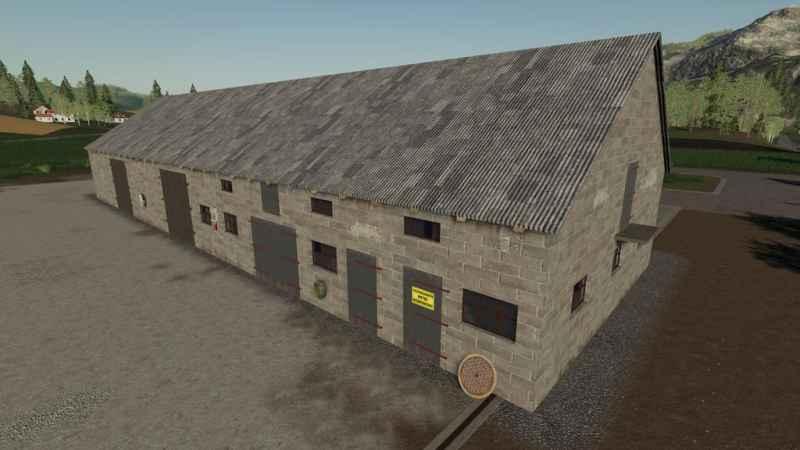 polish-brick-barn-v1-0-0-0_1