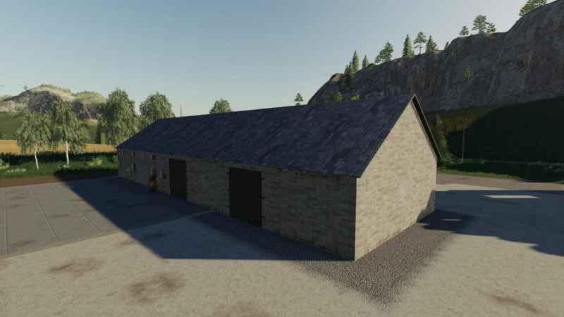 polish-brick-barn-v1-0-0-0_2