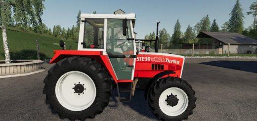 steyr-8090a-turbo-sk2-basic-v1-6-1_13