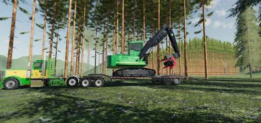ultimate-logging-map-1-0-0_3