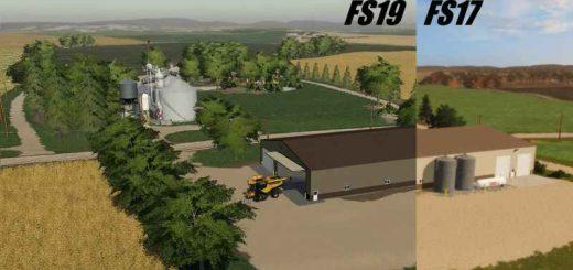 windchaser-farm-1-0_2