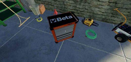 3288-beta-tool-trolley-v1-0-0-0-1-0-0-0_2