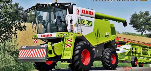6597-claas-lexion-600-seriesold-generation-2-0_1