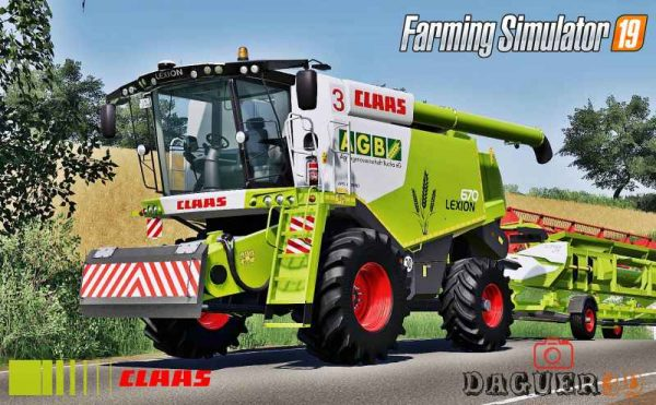 6597-claas-lexion-600-seriesold-generation-2-0_1