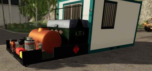 hooklift-service-container-v1-2_4