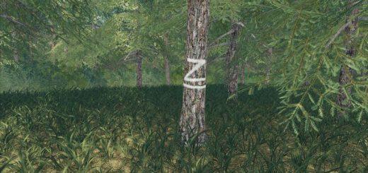 placeable-skidtrail-trees-v1-0-0-0_10