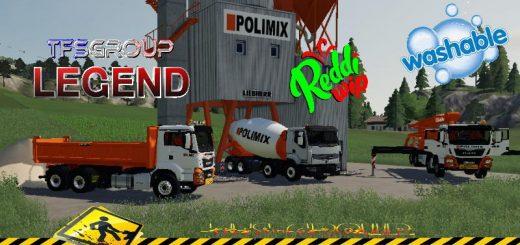 renault-premium-520dxi-concrete-mixer-1-5_2