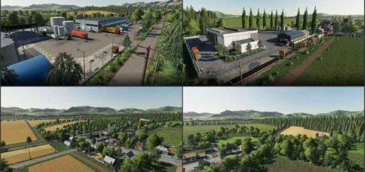 slovak-village-v1-0-1_3