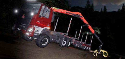 tatra-phoenix-e6-forest-truck-v1-0-0-0_1