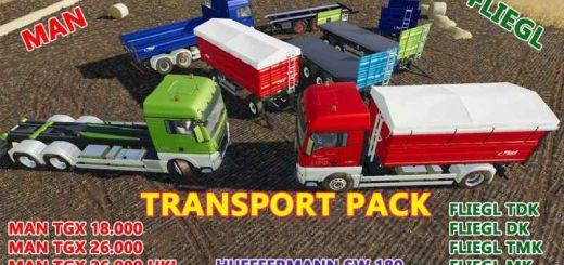transport-pack-v1-0-0-2_1