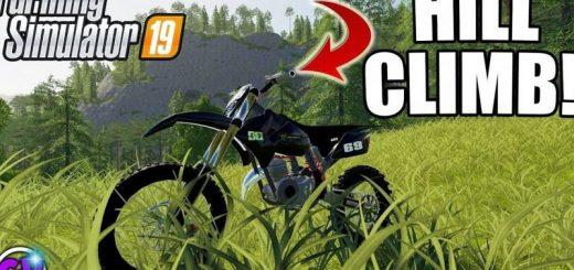4663-ktm-dirtbike-v1-0-0-0_1
