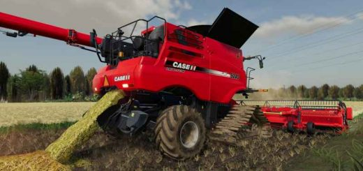 5218-case-axial-flow-9240-steel-tracks-v-2_2