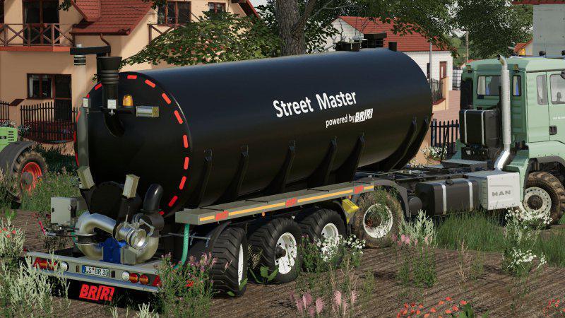 briri-streetmaster-30-v1-0-0-0_1