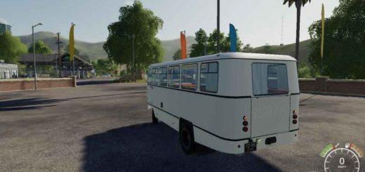 bus-kuban-for-the-map-village-yagodnoe-1-0-3_2