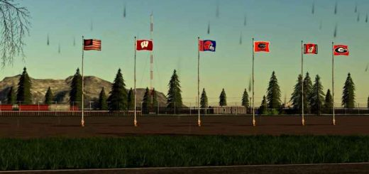 flags-college-cities-towns-v-1_4