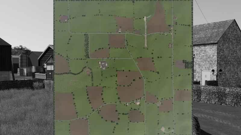 growers-farm-v1-1-0-0_3
