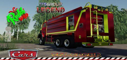 renault-c280-rescue-2-0_4