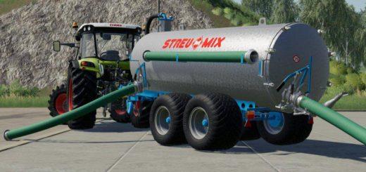 slurry-trailer-6m-v1-0-0-0_1