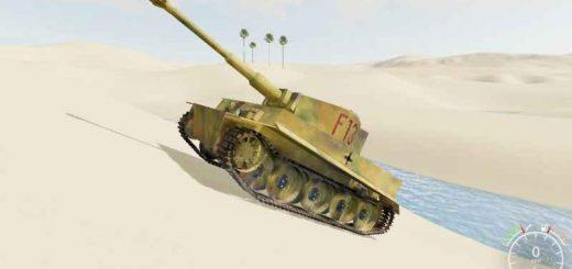 tiger-1-v2-wip_1