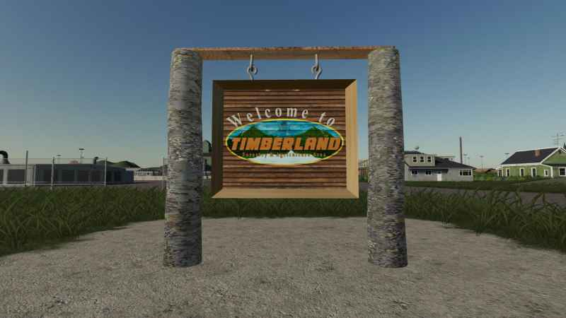 timberland-19-0-0_1