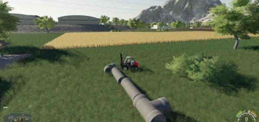 dynamic-concrete-pipes-pack-1-0_3