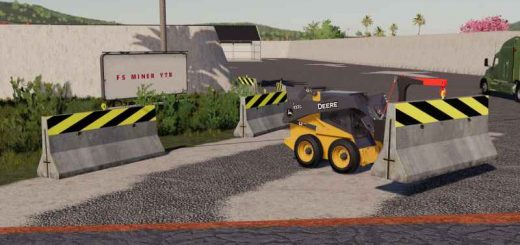 dynamic-concrete-road-barrier-with-attacher-v1-0_1