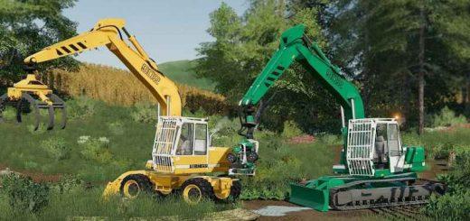excavator-liebherr-902-pack-1-0-0-1_2