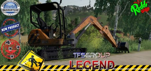 nomad-excavator-tfsg-1-5_2